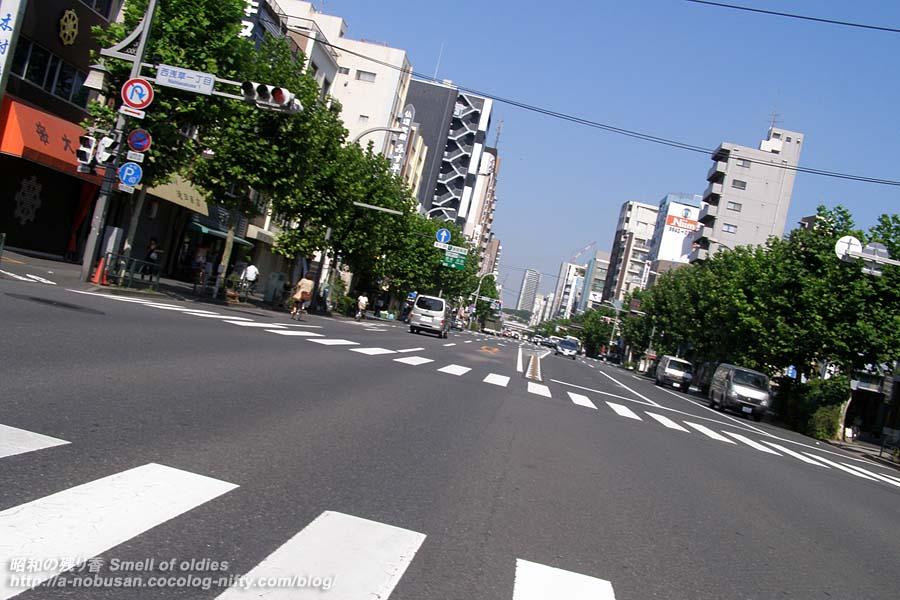 P7160101_asakusa