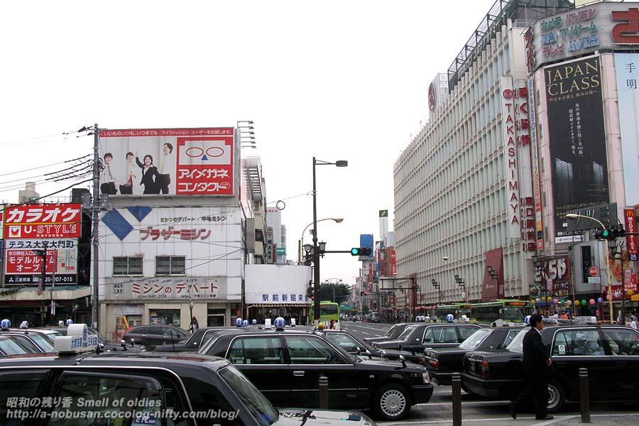 P7180422_takasimaya