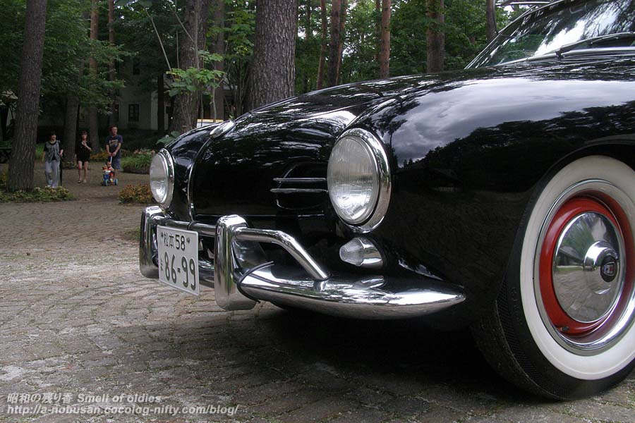 P7190282_ghia_front