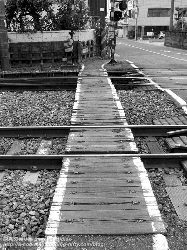 P7180508_crossing