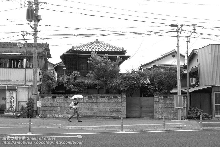 P7180688_ogawa_himuro