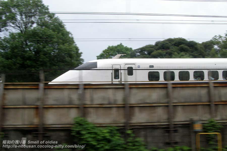 P7280059_shinkansen
