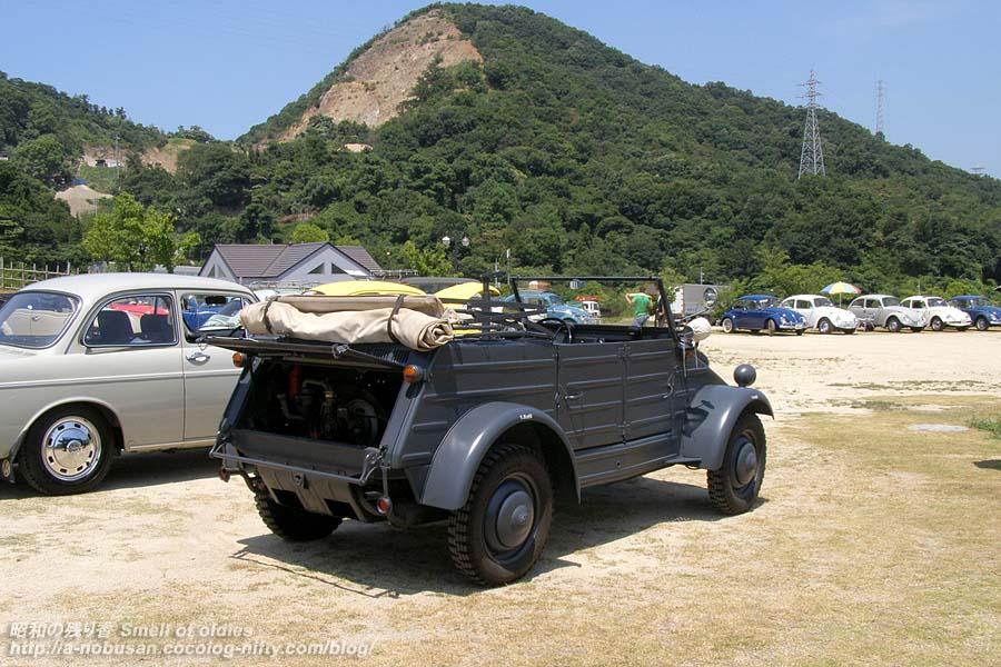 P8030423_kubelwagen