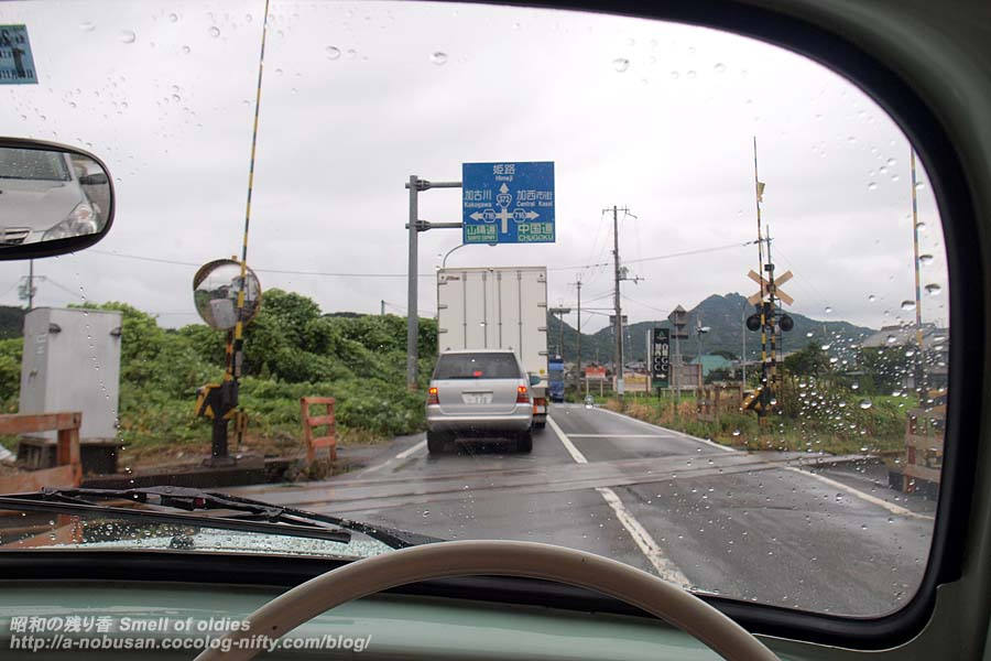 P8010162_crossing