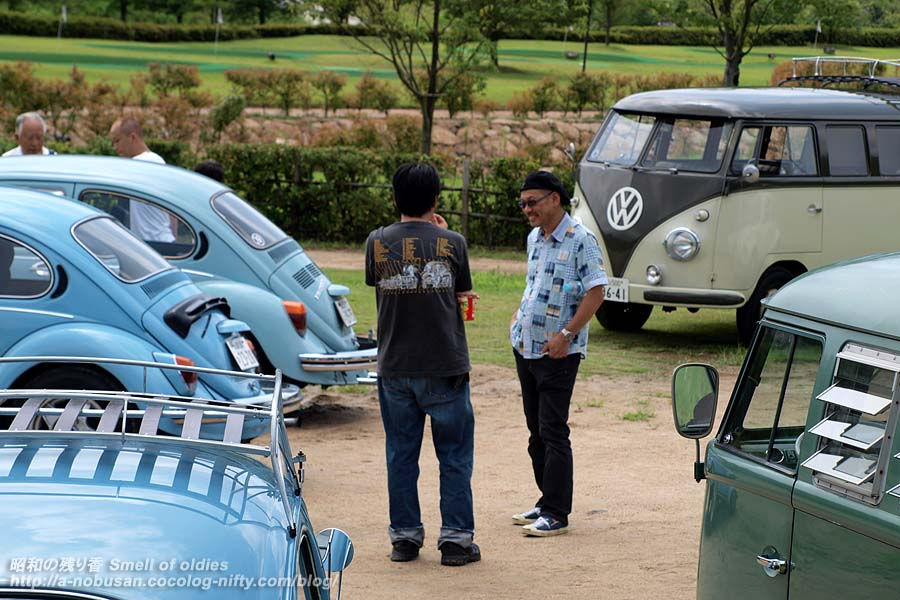 P8020525_vw_owners