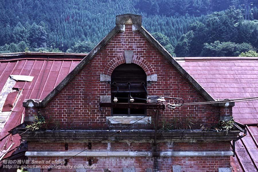 20040813_a2_09_brick
