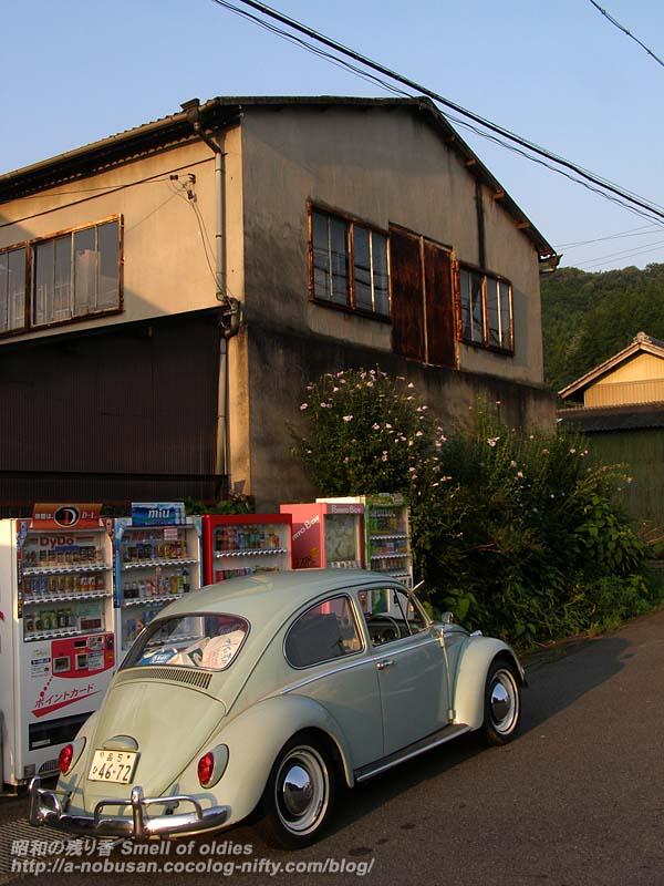 P8030466_hiraisyuzojyo