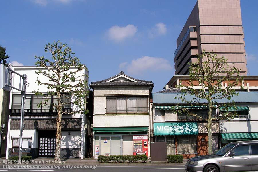 P8040189_old_shops