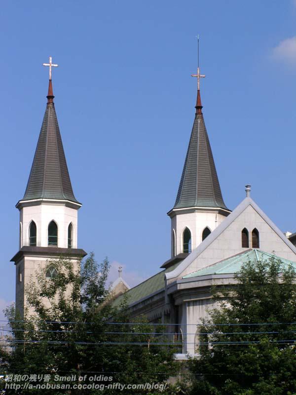 P8040245_church
