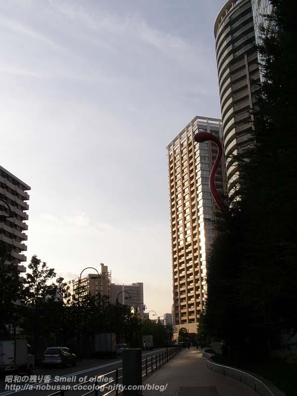 P8200083_oosaki