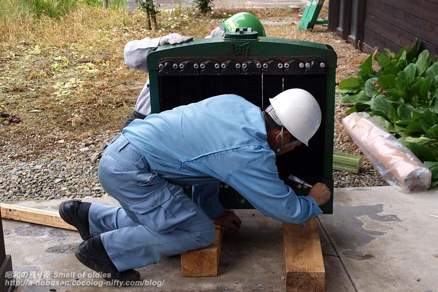 P8220272_radiator
