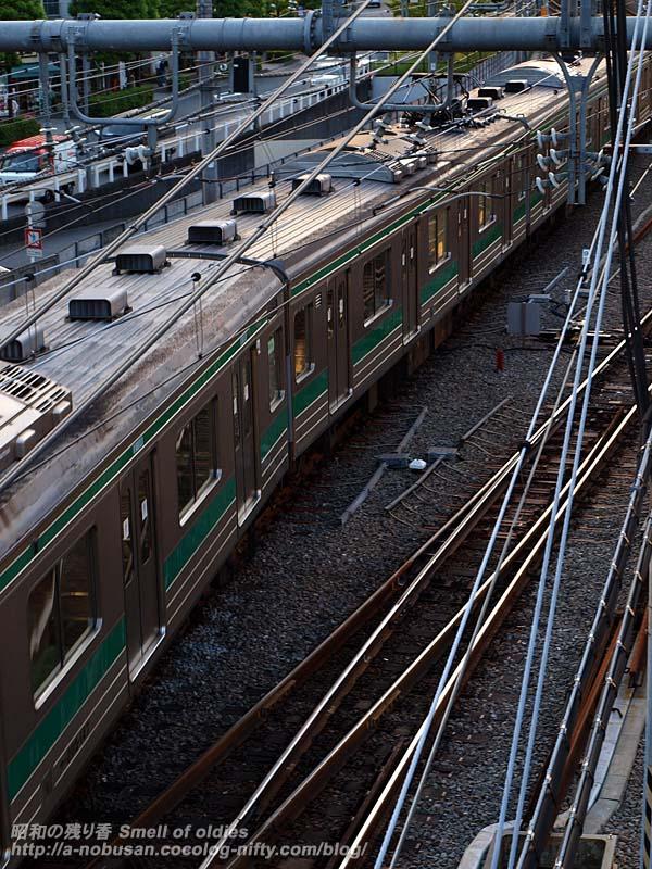 P8261327_train