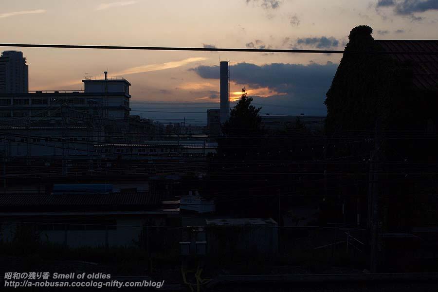 P8261421_sunset