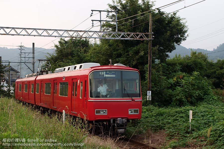 P8301668_mitakeguchi