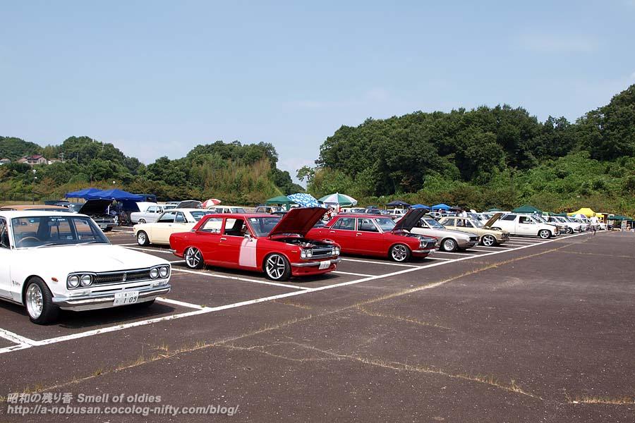 P8301946_japanese_cars