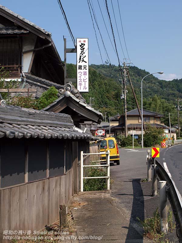 P8302296_hiraisyuzojyo