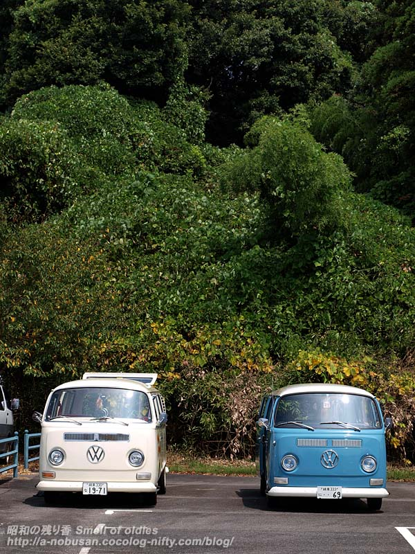 P8301922_two_vw_late_bus