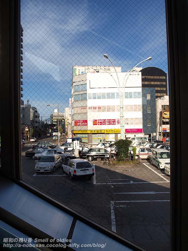 P9103361_miyahara_station