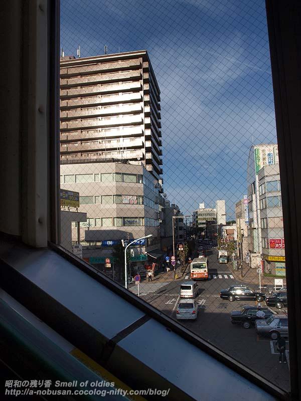 P9103363_miyahara_station