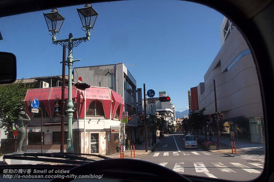 P9133841_maebashi_town