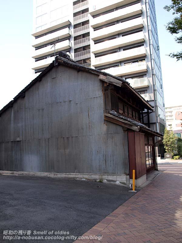 05_p9265725_kanagaki_youfuku