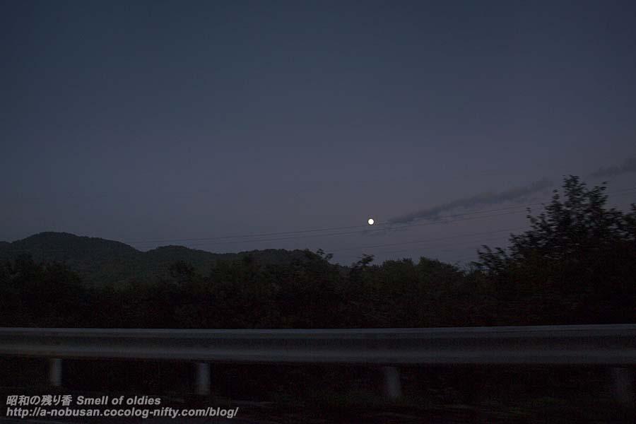 Pa037188_moon