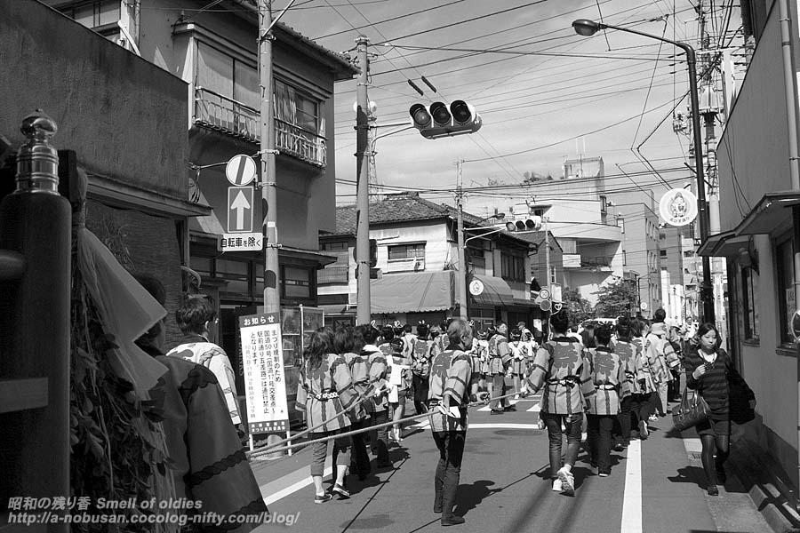 Pa108656_ueno_san