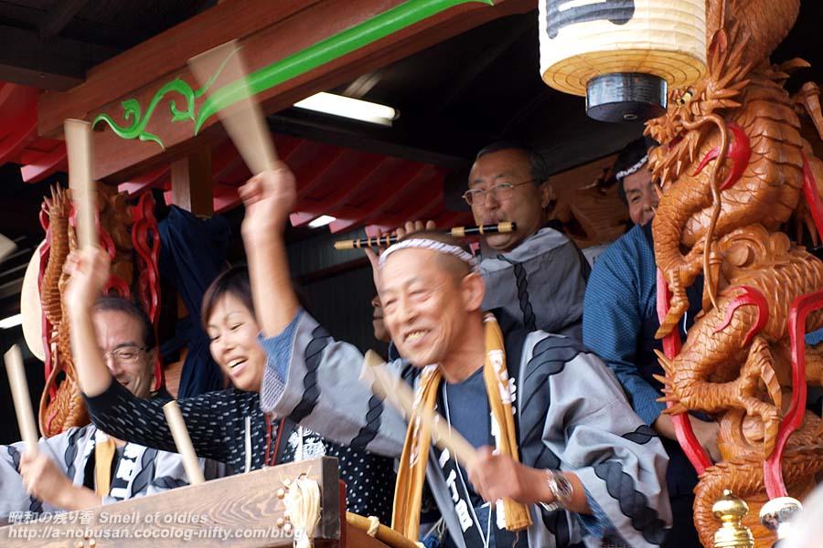 Pa109067_oyaji_band