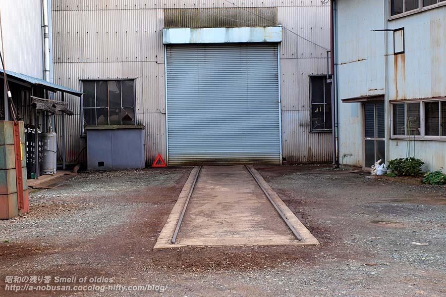 Pa122161_railroad