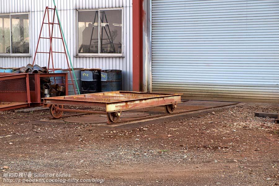 Pa122163_railroadtruck
