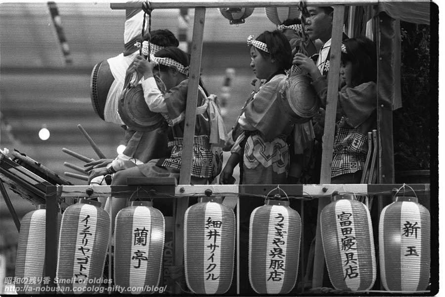 1975101112_17_ohayashi