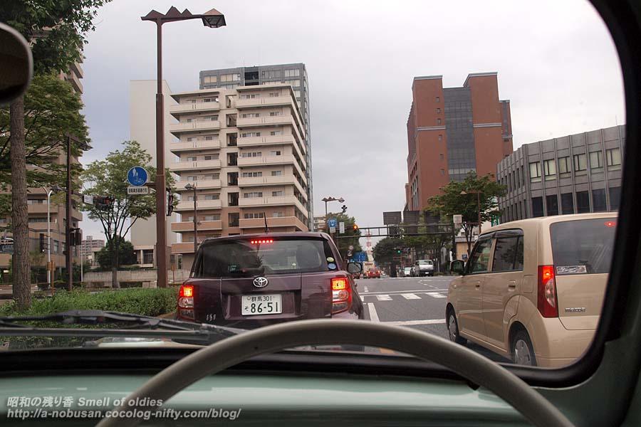 Pa047217_maebashi_r50