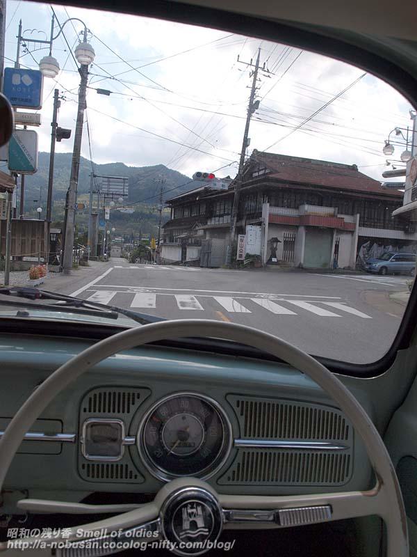 Pa121487_onishimachi