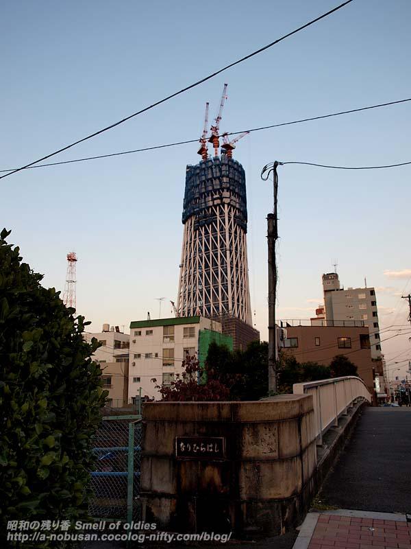 Pa213281_narihirabashi_3