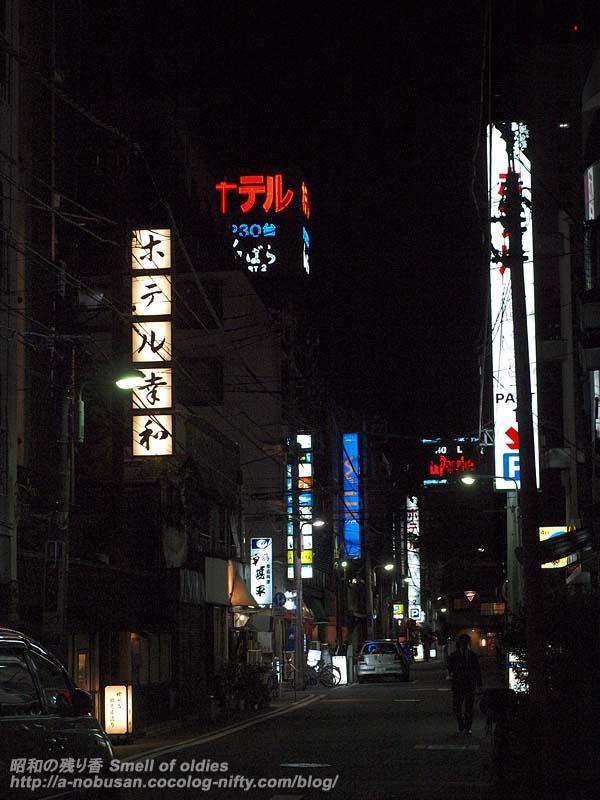 Pa088387_nishiasakusa