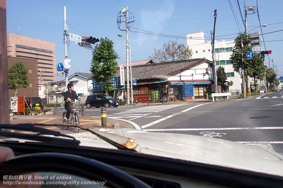 Pb013816_kadonosakaya