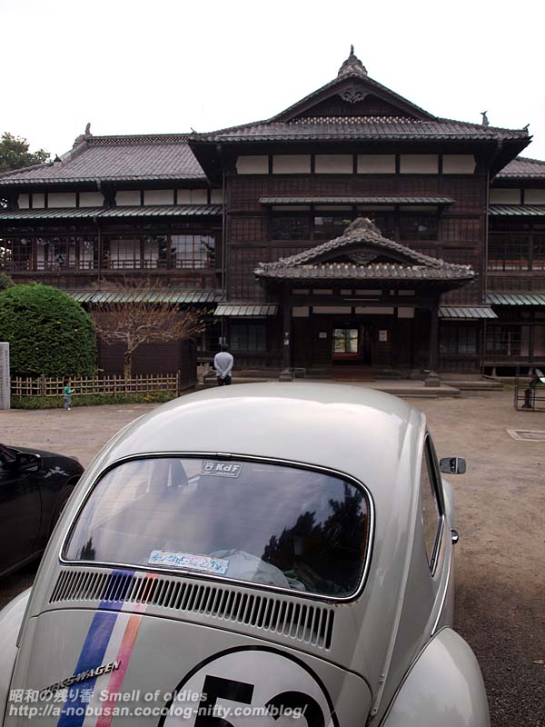 Pb014011_chuokomimkan