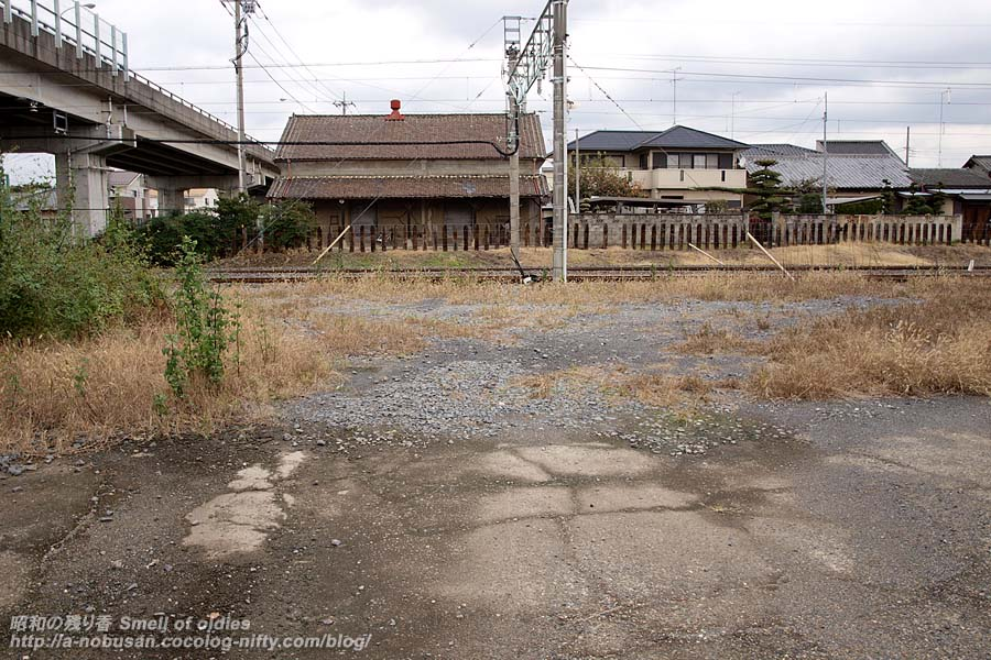 Pb024046_senroato_to_kura