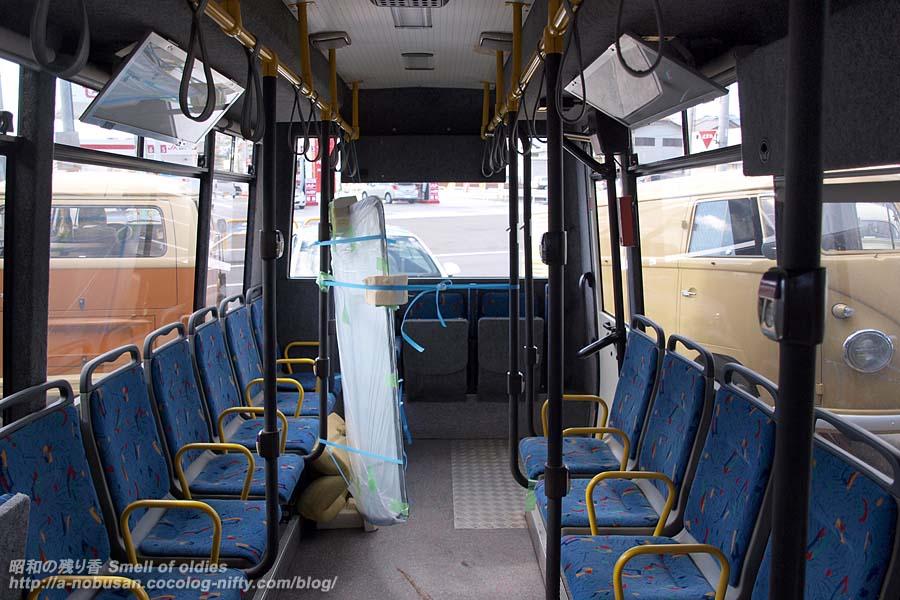 Pb034168_vw_businterior