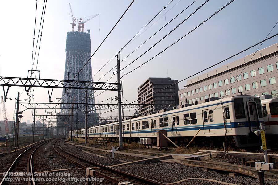 Pb106222_tobu_train