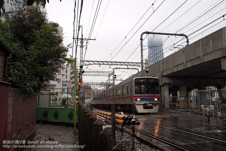 Pb116574_keisei