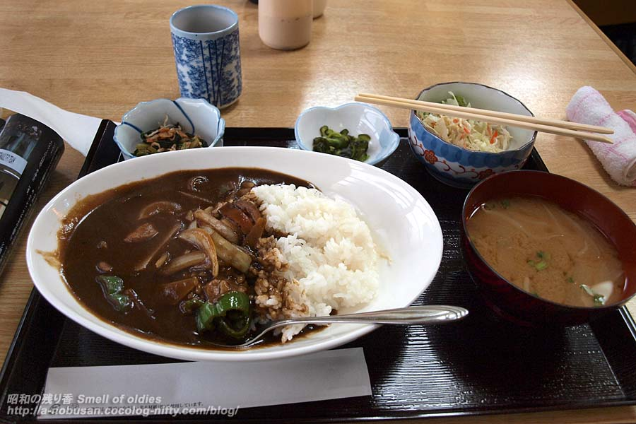 Pb126980_lunch_curry