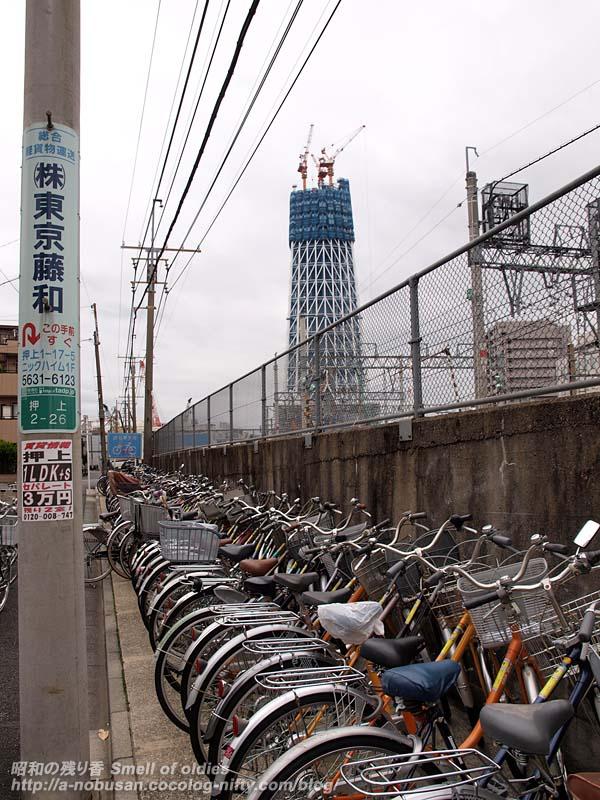 Pb126999_jitensyaokiba