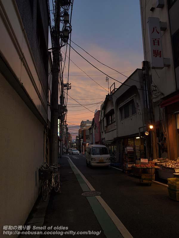 Pb147300_sunset