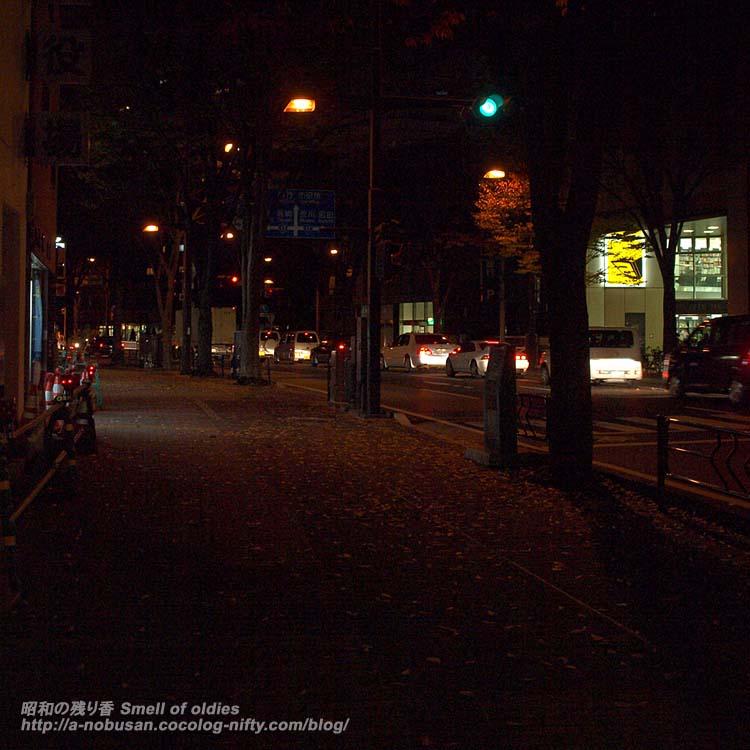 Pb147316_red_night