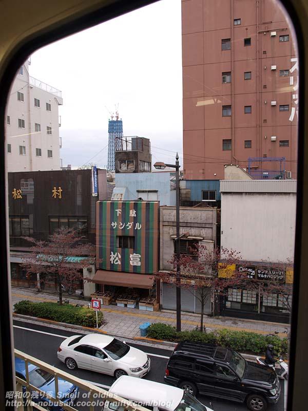 Pb188298_asakusa_st
