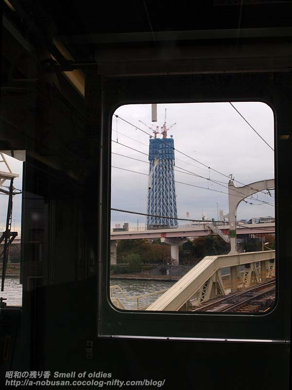 Pb188330_sumidagawa