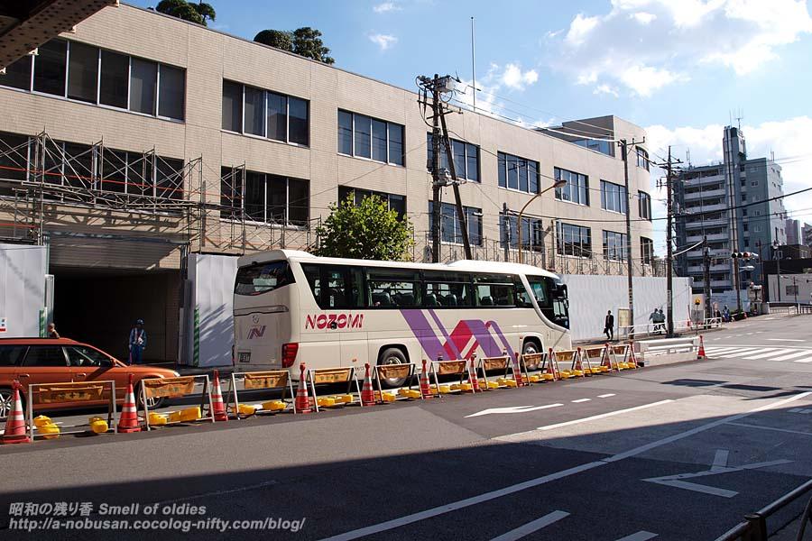 Pb188493_narihirabashi