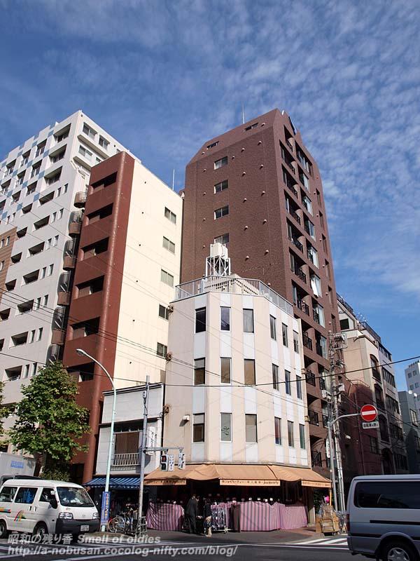 Pb208780_bakuroyokoyama
