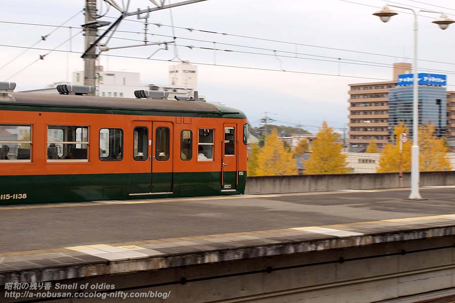 Pb229472_maebashi_115
